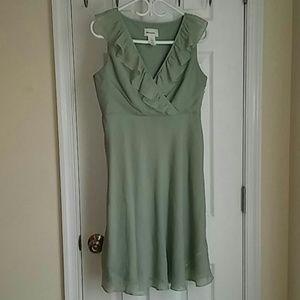 EUC | J. Crew Dress